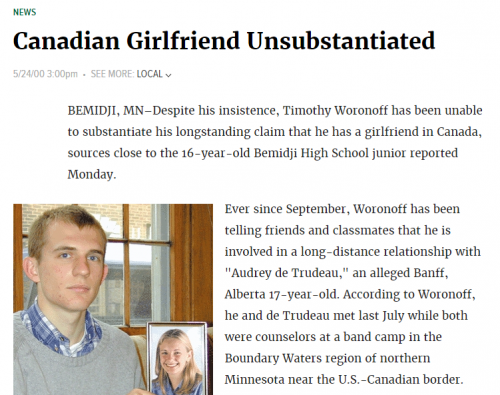 canadian_girlfriend.png