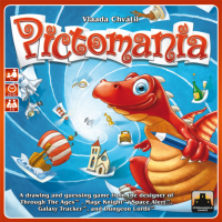 Pictomania-Box-Front-Stronghold-Games-edition.png