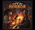 City of Horror