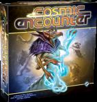 Cosmic Encounter 42nd Anniversary Edition