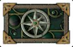 Talisman Adventure Deck