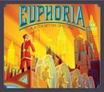 Euphoria Board Game