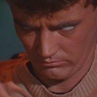 FatCast Presents: Nerd Trap, a Star Trek Podcast Episode 2 - Charlie X