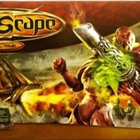Heroscape Master Set