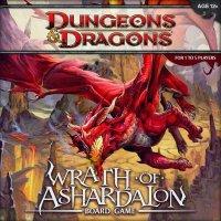 Wrath of Ashardalon