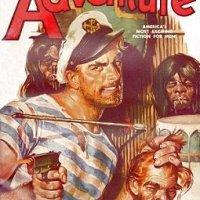 Top 5 Adventure Games: The Definitive List