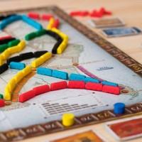 boardgamesforadults-lowres-7420