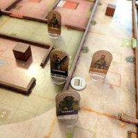 Seal Team Flix: Breaking my Distaste for Dungeon Crawls