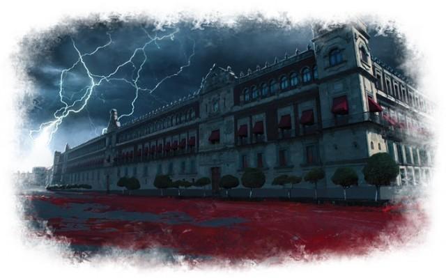Beyond the Veil - Arkham Horror Card Game: Forgotten Age - Boundary Beyond